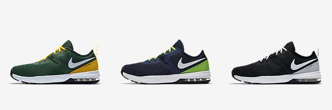 91c70ce91de Men s Training Shoes. Nike.com