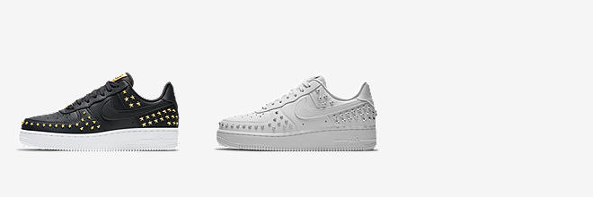 sneakers for cheap 751d7 04731 Nike Sale Damescollectie.. Nike.com NL.