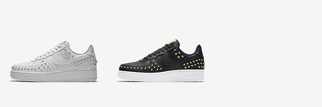 new york f789a e315d Air Force 1 Shoes. Nike.com VN.