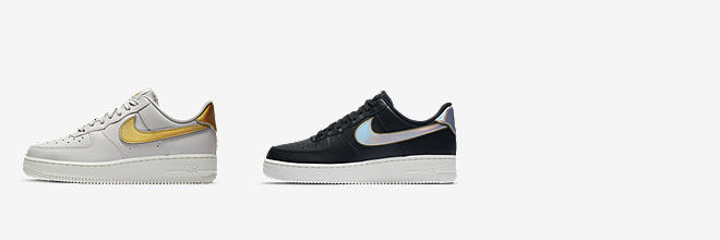 uk availability c7296 49677 Nike Air Force 1 Jester. Calzado para mujer.  74.990. Prev