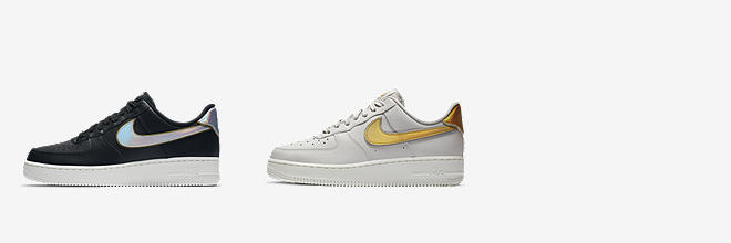 online store 608b7 3ee8b ... clearance shop air force 1 shoes online. nike ca. 8db9f c6c8c
