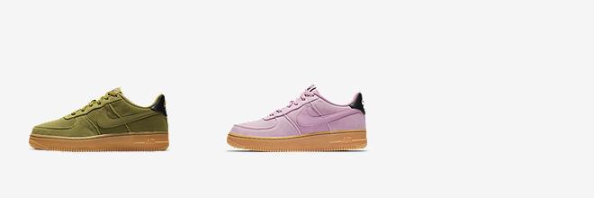 Chaussures Vêtements En Accessoires Fr Nike Promotion Et p4x0OxwqC