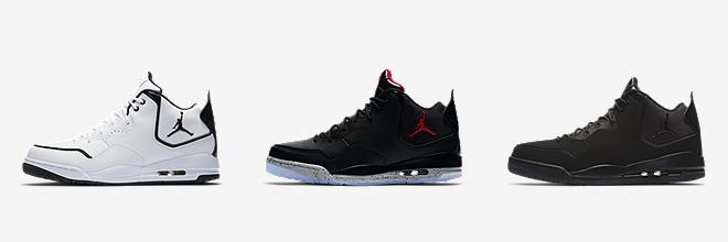 Nike Reveal Premium Black - Livraison Gratuite avec - Chaussures Basket montante Homme