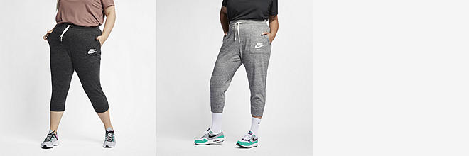 Plus Size Clothing for Women. Nike.com 48684d6ff