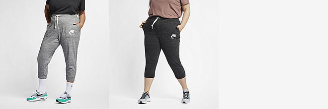 4ed5ac928f5a Nike Sportswear Tech Pack. Women s Woven Pants.  100. Prev