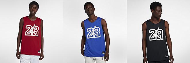 4f26621725004 Next. 3 Colores. Jordan Sportswear