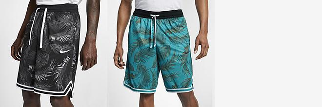 63b0f296d59 Men's Basketball Shorts. $45. Prev
