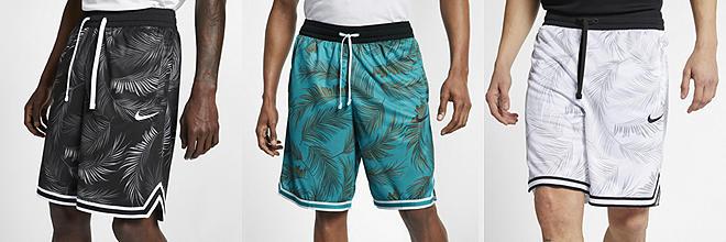 1fd6687715fd Nike Throwback. Men s Basketball Shorts.  50. Prev