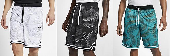 7788fdfcf Men s Basketball Shorts.  45. Prev