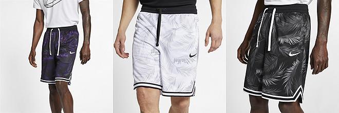 Men s Basketball Shorts. Nike.com d0f4aba7b