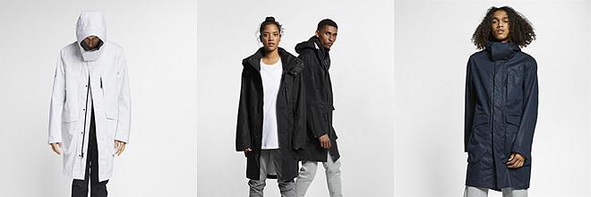 Mens Clothing Nikecom