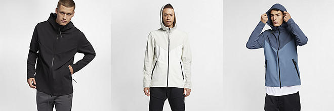 05961ba81eed Tech Pack. Nike.com
