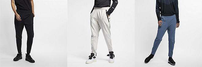 Byxor Och Tights För Herr. Nike.com SE. 5ec72a2ef2712