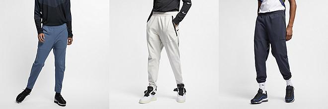 quality design 356b2 b027e Byxor Och Tights För Herr. Nike.com SE.