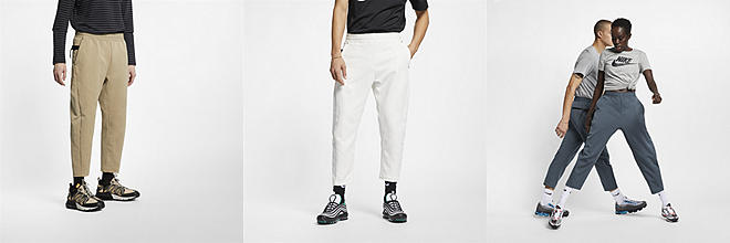 b948cbb8e4ef Nike Sportswear Products. Nike.com
