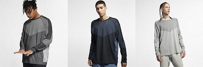 Mens Hoodies Pullovers Nikecom