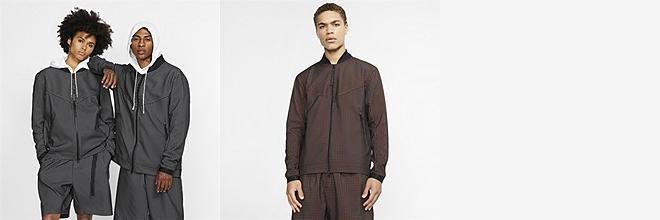 92ad5780a0c8 Prev. Next. 2 Colours. Nike Sportswear Tech Pack. Men s Jacket