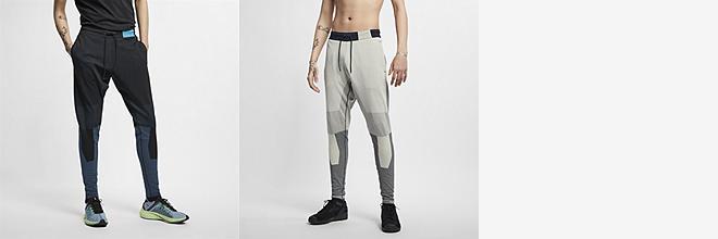 998dc4849 Tech Pack. Nike.com