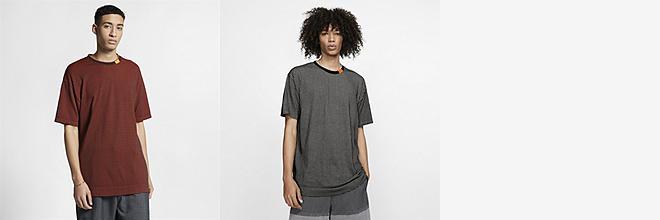 dc94e63a6dcd Nouveautés Homme Lifestyle. Nike.com FR.
