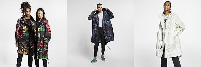 Vêtements pour Femme. Nike.com FR. 8d686975b10b