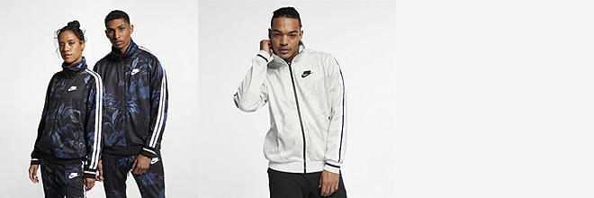 74a7e037d536 Men s Clearance Jackets   Vests. Nike.com