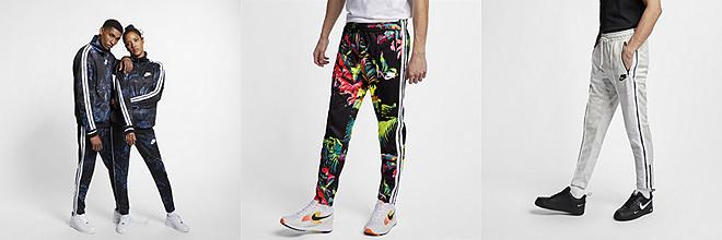 Achetez des Vêtements pour Homme en Ligne. Nike.com FR. c01274c21f9