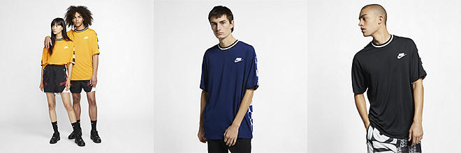best website 1c880 f27f8 Hauts, T-shirts et Sweats pour Homme.. Nike.com FR.