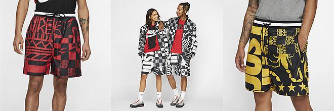87cf217c81d Prev. Next. 3 Colors. Nike Sportswear