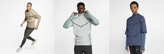 Men s Tech Pack Collection. Nike.com 249a008ac