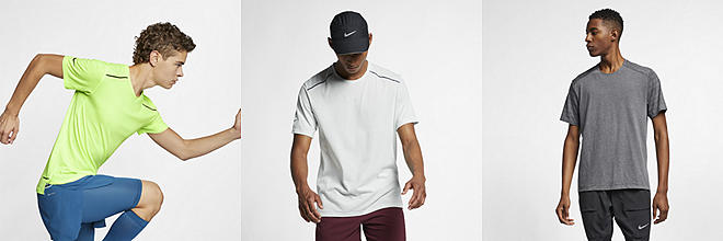 Vêtements Dri-FIT.. Nike.com FR. 697e35a8b2b1