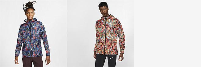 30614fd6194 Chaquetas para Hombre. Nike.com ES.