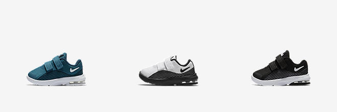 ladies nike air max