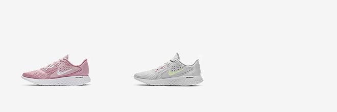 954ee3b7f8f1 Girls  Running Shoes. Nike.com