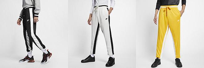 b0ddf85d727f1 Pantalones y Mallas para Hombre.. Nike.com ES.