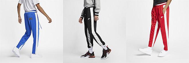 Prev. Next. 3 coloris. Nike Air. Pantalon pour Homme 4de6c823a54c