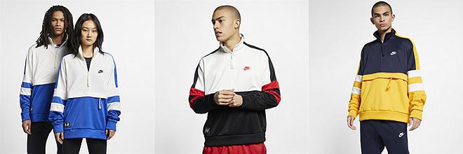 e39cefe393 Buy Men s Clothing Online. Nike.com UK.