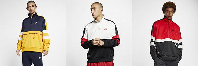 74d41310b3c9 Buy Men s Tracksuits. Nike.com IE.
