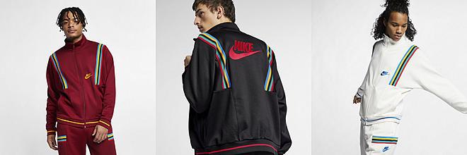 Ropa para Hombre. Nike.com ES. 8faefdf4078