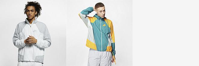 online retailer 14514 80c36 Next. 2 coloris. Nike Sportswear
