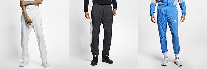 0df4809f1771 Men s Pants   Tights. Nike.com