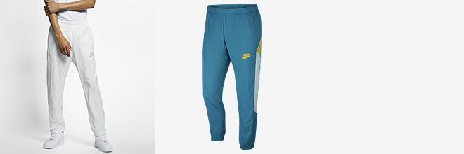3069acb08 Ropa para Hombre. Nike.com ES.
