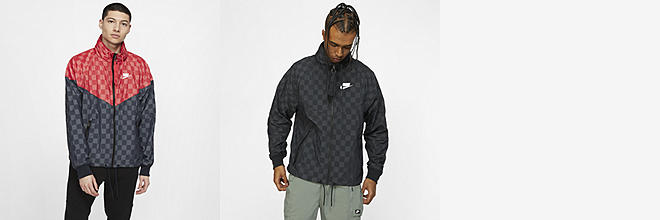 374d807964 Prev. Next. 2 Colors. Nike Sportswear Windrunner NSW