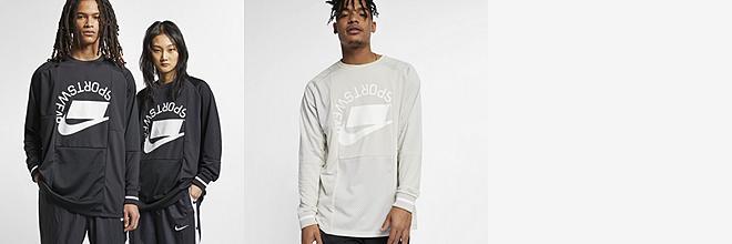 d93608da835a0f Women s Sale Tops   T-Shirts. Nike.com UK.