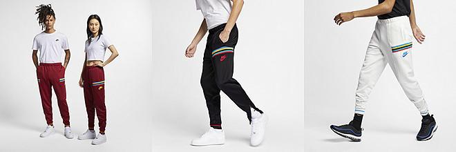 Prev. Next. 3 Colores. Nike Sportswear 7b1ac939a9f