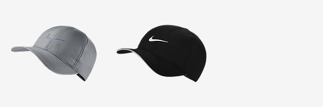 ac41070722b Men s Hats