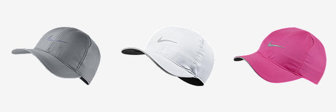 90d23b8f Men's Running Hats, Visors & Headbands. Nike.com ID.
