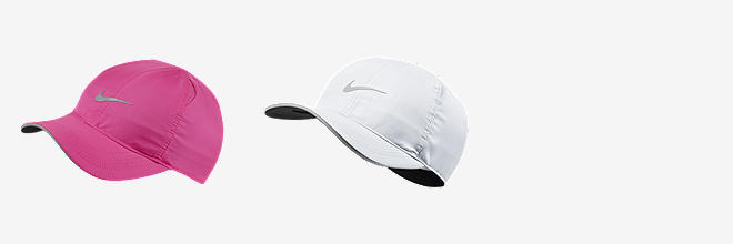 new style adbb5 fea50 Men s Hats, Visors   Headbands. Nike.com SG.