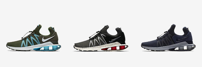 Nike Odyssey React. Men's Running Shoe. $120. Prev