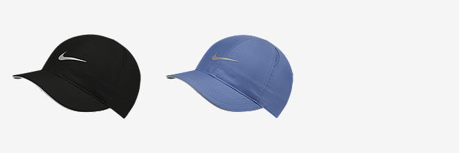 73ca1c82 Women's Hats, Caps & Headbands. Nike.com