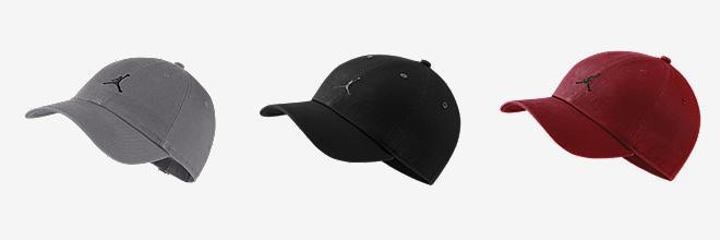 new style 93611 848fe Buy Men s Hats   Caps. Nike.com AU.